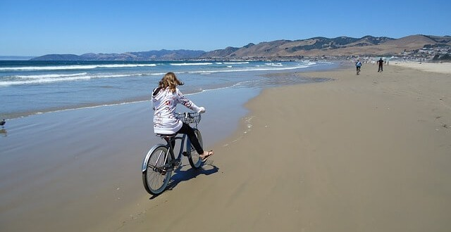 Bikes Online Australia bikes online in Australia